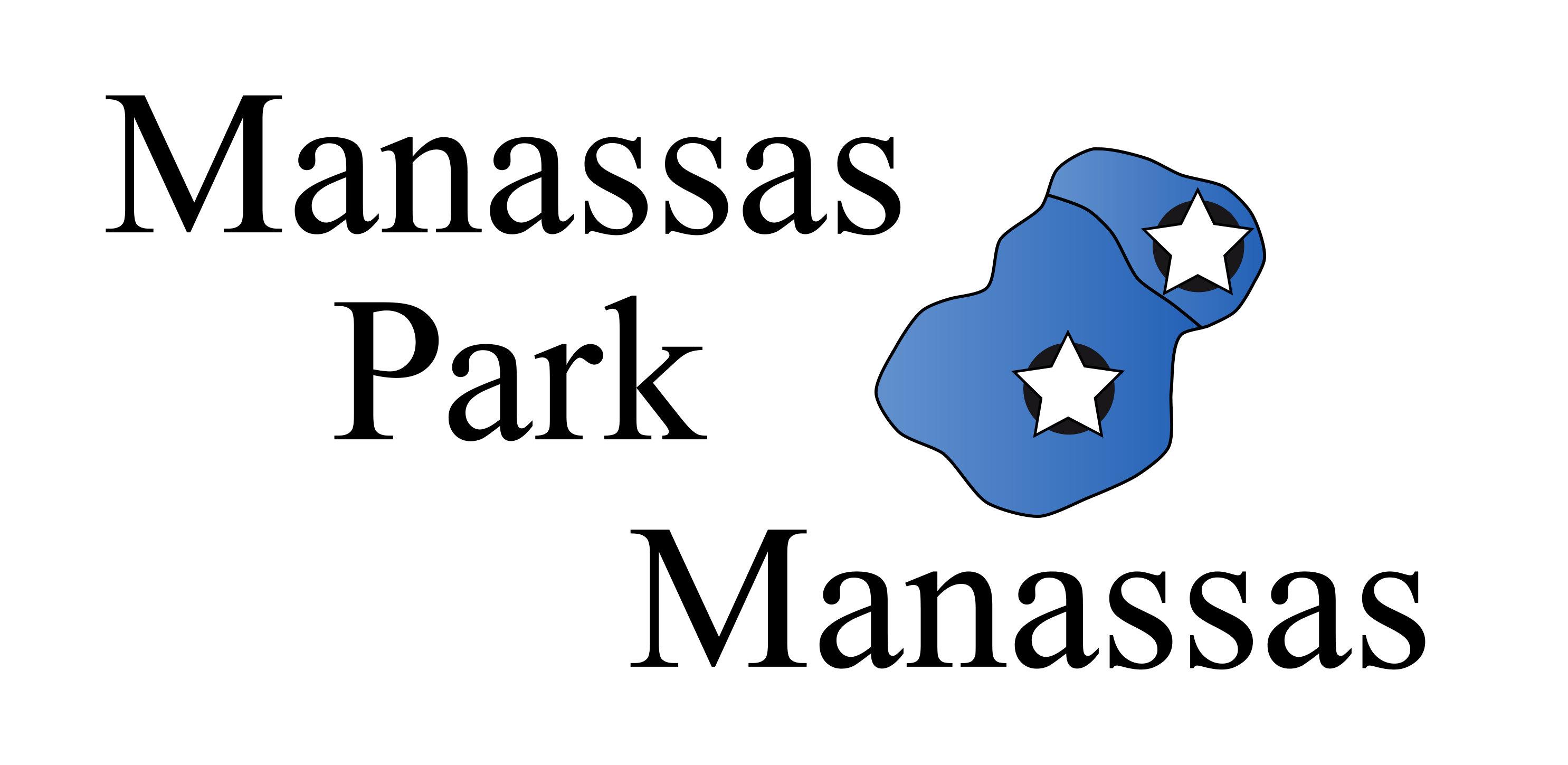 Manassas County
